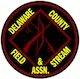 Delaware County Field & Stream Association Logo